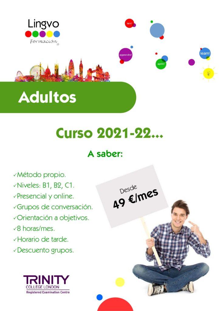 Promocional Adultos 2021-22_page-0001
