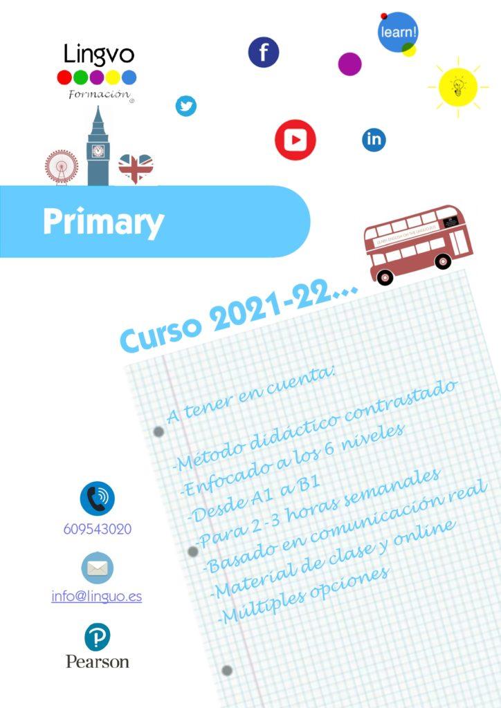 Promocional Primaria 2021-22_page-0001