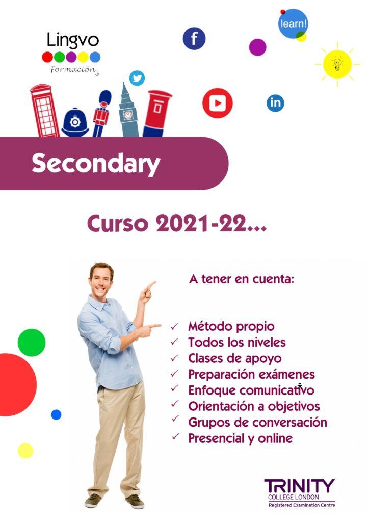 Promocional Secundaria 2021-22_page-0001